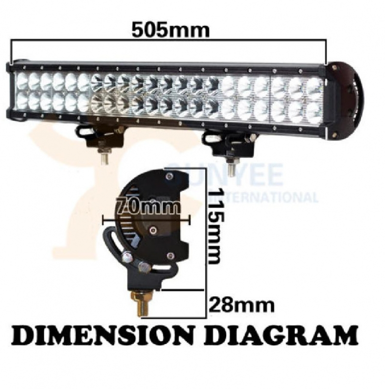 rigid light bar wiring diagram images rigid industries switch led light bar wiring diagram pdf rigid