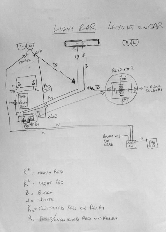 Mercruiser Power Trim Wiring Schematic likewise 2 Hydraulic Pump Wiring Diagram likewise Mercruiser 170 Wiring Diagram as well Hydraulic Pumps Wiring Diagrams 2 Switches For Four as well Mercruiser Trim Pump Wiring Diagram. on troubleshooting drive trims down but not up